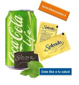 steviaa