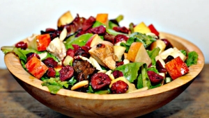 chicken-salad-with-almonds-copy