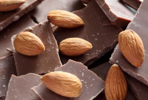 chocolate-and-nuts-allergy-story