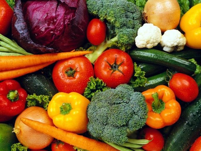 5 tips para aprovechar al máximo las verduras que comemos
