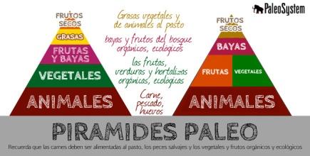 piramide-paleo (1)