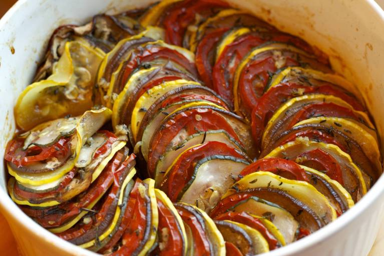 ratatouille-a-la-remy_large