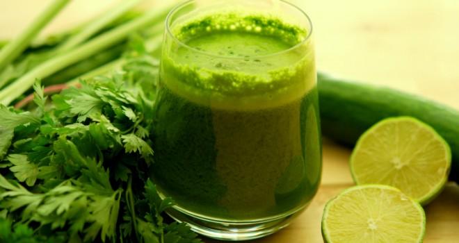 Truco para comer ensalada y verduras incluso si no te gusta y sin sufrir.